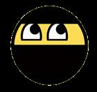 View HawkDaNinja's Profile