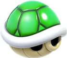 Skraby's avatar
