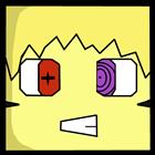 CNEpicness's avatar