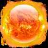 sp614x's avatar