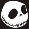 Sharpshovel's avatar