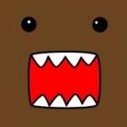 MegaDude11's avatar