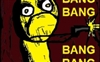 Tonix's avatar