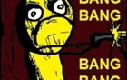 Tonix's avatar
