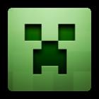 DustinGluvna's avatar