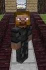 gigantic's avatar
