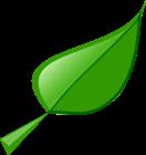 View zinclock's Profile