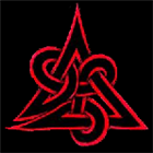 100ajk's avatar