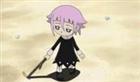 onxyia's avatar