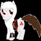 TG09's avatar