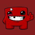 MeatBoy's avatar