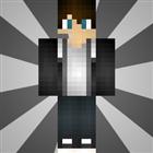 Silver_Knight06's avatar