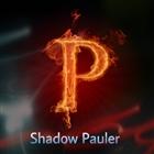 View ShadowPauler37's Profile