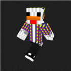 Mouad_Games's avatar