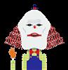 Gamin_Wombat's avatar