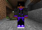 happygill16's avatar