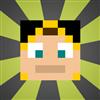 FiveCubed's avatar