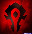 AngryCanerrian's avatar