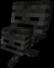 Furgl's avatar
