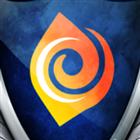 WengerEdit's avatar