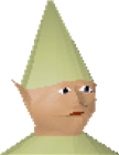 Aldachos's avatar