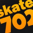 skate702's avatar