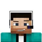TheMrJezza's avatar