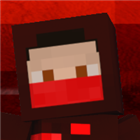 UnknownOmniv's avatar