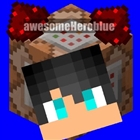 View awesomeHeroblue's Profile