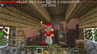 View Ironminer81's Profile