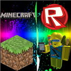 View MinecraftPlays123's Profile