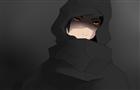 BlazeImpact's avatar