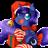 ThePiDay's avatar