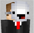 BbyCharChar's avatar