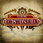 View redstonehax's Profile