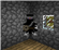 AndoCycloid's avatar