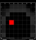 View ShadowTyphoon6's Profile