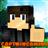 TheLizardGuy's avatar