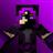 MinetheEnderMage's avatar