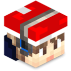 View drugonkeiller's Profile