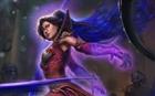 Firegirl101's avatar