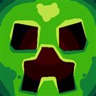 Nevdog93's avatar