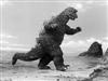 Godzilla109's avatar