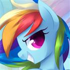 TehKaboomyWizard's avatar