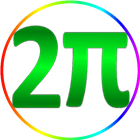 2piradians's avatar