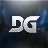 DeceiveGaming's avatar