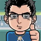 SmallFat_CYW's avatar