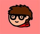 ThePokemonKid's avatar