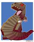 RexJake's avatar