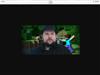 Notch1234567's avatar